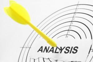Marketing automation czy Google Analytics