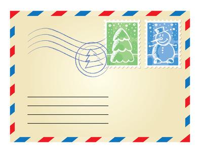 E-mail i landing page, czyli sposób na dobrą konwersję