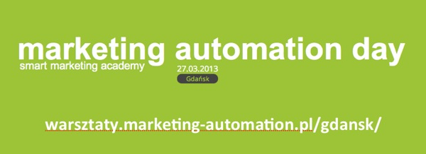 marketing-automation-day_size