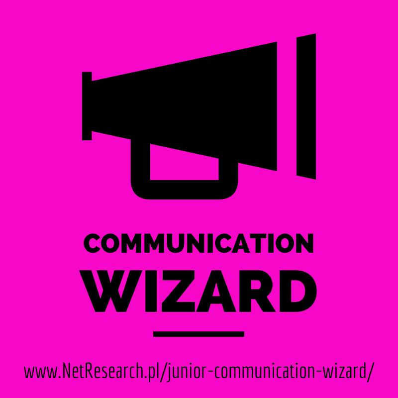 communication-wizard