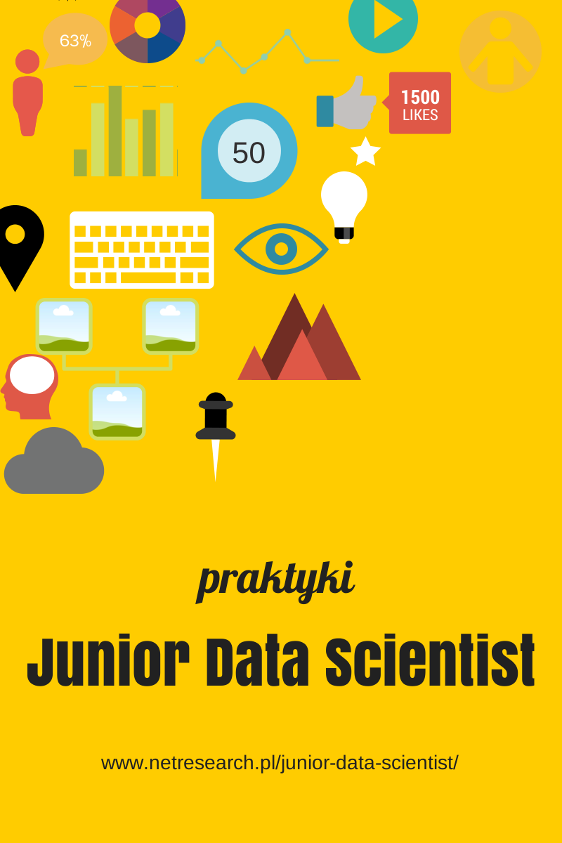 junior-data-scientist-NetResearch