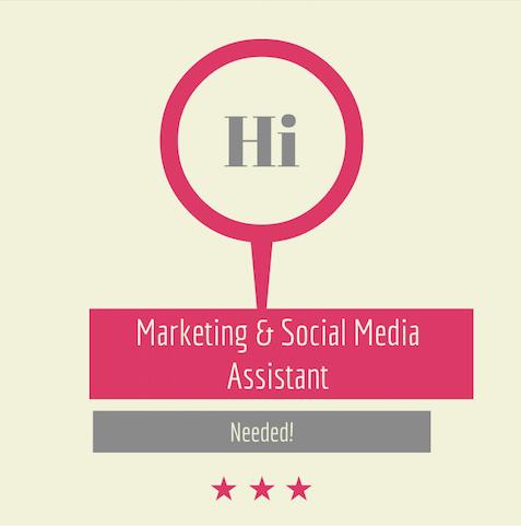 marketing-social-media-assistant